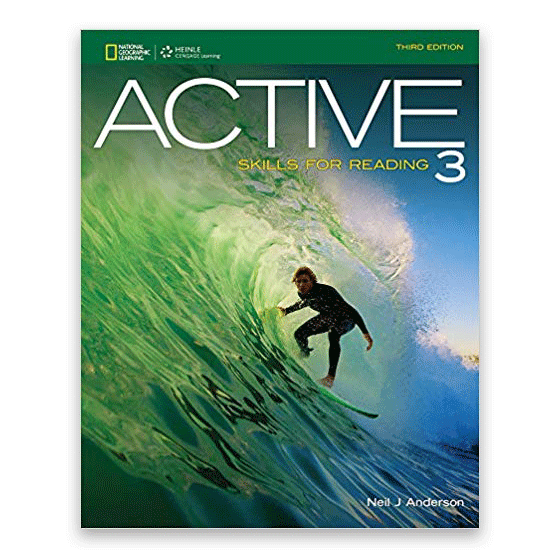 ACTIVE-Skills-for-Reading-3