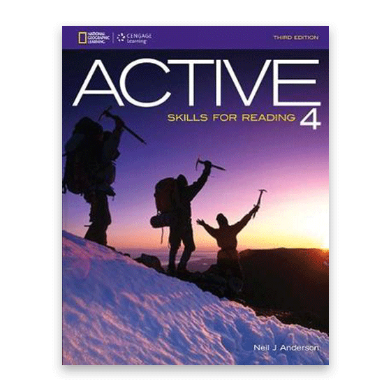ACTIVE-Skills-for-Reading-4