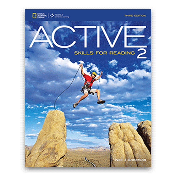 Active-Skills-for-Reading-2