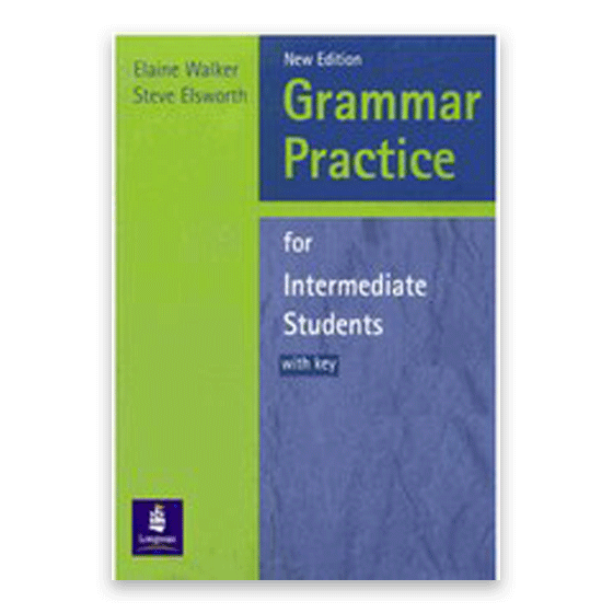 Longman-Grammar-Practice-for-Intermediate