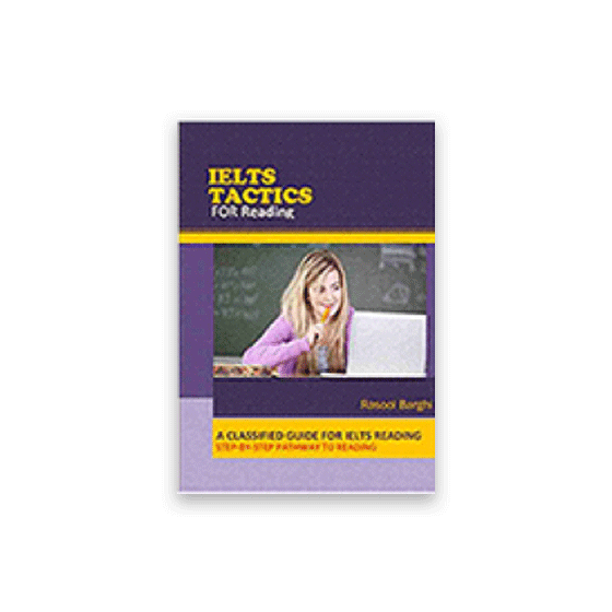 ielts-tactics-for-reading