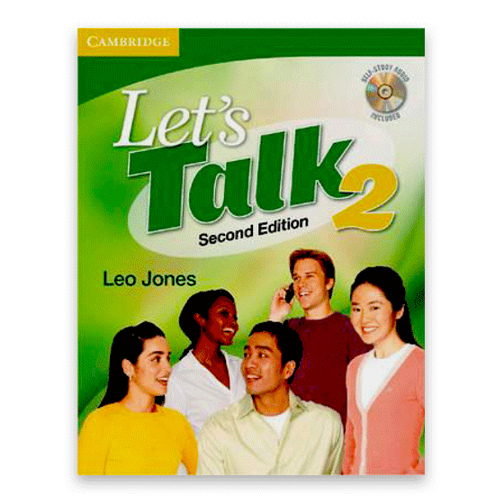 let's-talk-2-cambridge