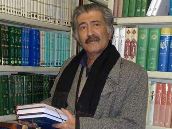 We-must-console-the-culture-of-Isfahan-Jamshid-Mazaheri
