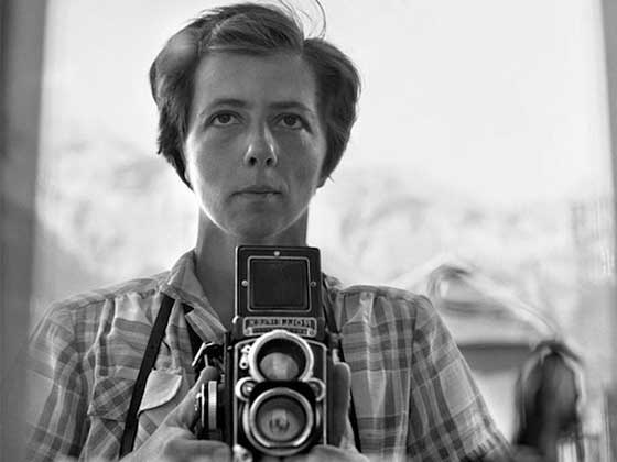 rooyeshmehr-Culture-Blog-Photography-Who-is-Vivian-Maier